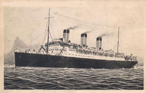 navio-epoca-imigracao_1