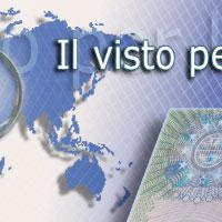 Normatização de entrada na Itália