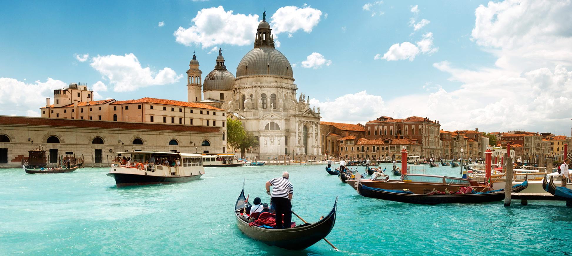 Obter o passaporte Italiano
