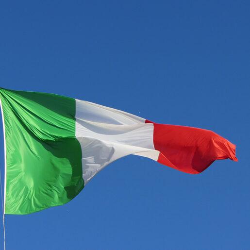 Santanna Cidadania Italiana