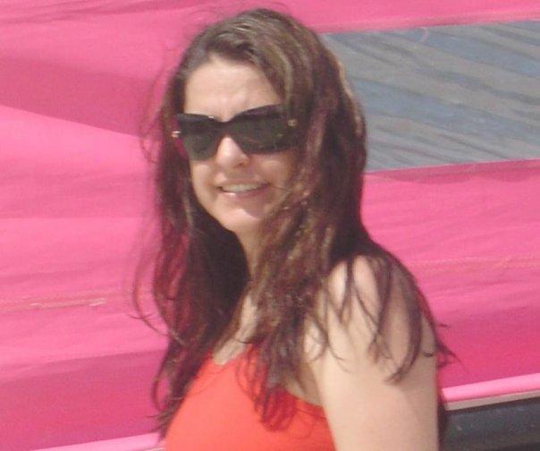 Marcia Bertelli