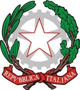 Semana da língua italiana no mundo