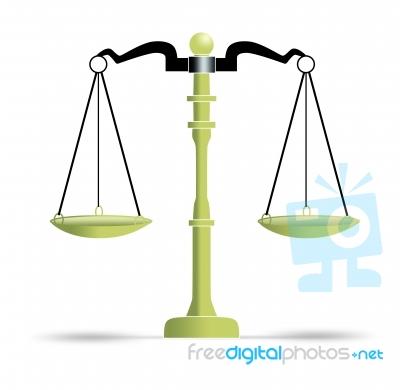 Balance free