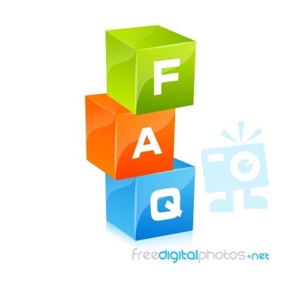 FAQ FREE