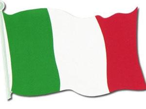 italia246811