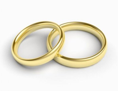 Cidadania por casamento